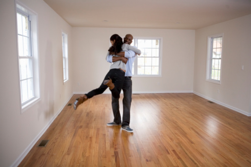 Purchasing A New Home 10 tips to getting the most out of memphis home insurance